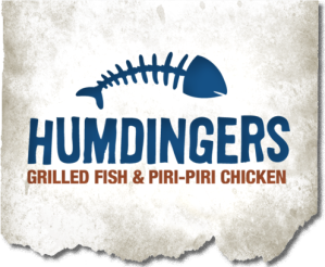 humdingers_index