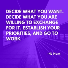 Decide what you want.jpg