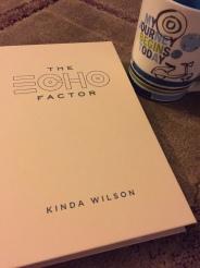 echo factor